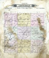 Amsterdam 001, Hancock County 1896